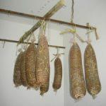 15 Élelmiszer-biztonsági jó tanács házi disznóvágáshoz