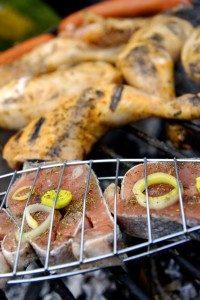 jotanacsok-grillsuteshez4-200x300