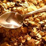 Kérdezz-felelek az élelmiszerláncban előforduló MIKOTOXINOK jelentőségéről