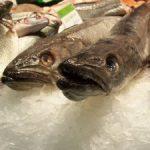 8 élelmiszer-biztonsági jó tanács bevásárláshoz