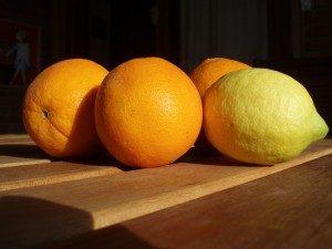 citrus3-300x225