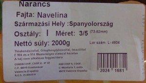 feluletkezelt_narancs-300x170