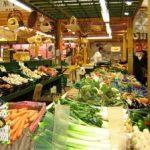 Élelmiszer-biztonsági tanácsok BEVÁSÁRLÁSHOZ a Nemzeti Élelmiszerlánc-biztonsági Hivataltól