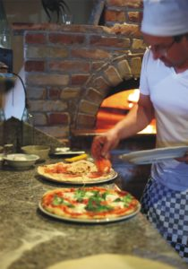 anyukam-etterem-pizza-04