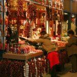 Több új irányelvvel bővült a Magyar Élelmiszerkönyv
