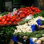 Egyre többen keresik a magyar élelmiszereket belföldön