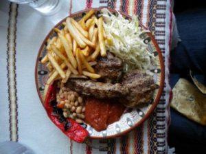 grilled-kebapche-kjufte-400x299