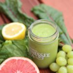 Vitamin- és fantáziadús: a smoothie