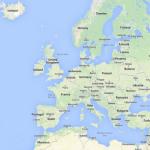 Csökkent az élelmiszerbiztonsági jelzések száma az EU-ban