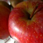 Több mint 45 millió adag gyümölcshöz jutnak a diákok az iskolagyümölcs-programban