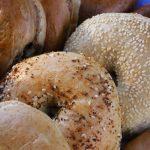 Milyen kenyér kerül asztalunkra?
