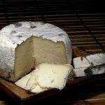 Sajt, sajt minden mennyiségben 2.