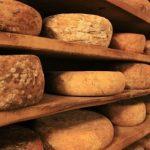 Sajt, sajt, sajt … sajt minden mennyiségben 1.