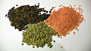 3_types_of_lentil-1024x576