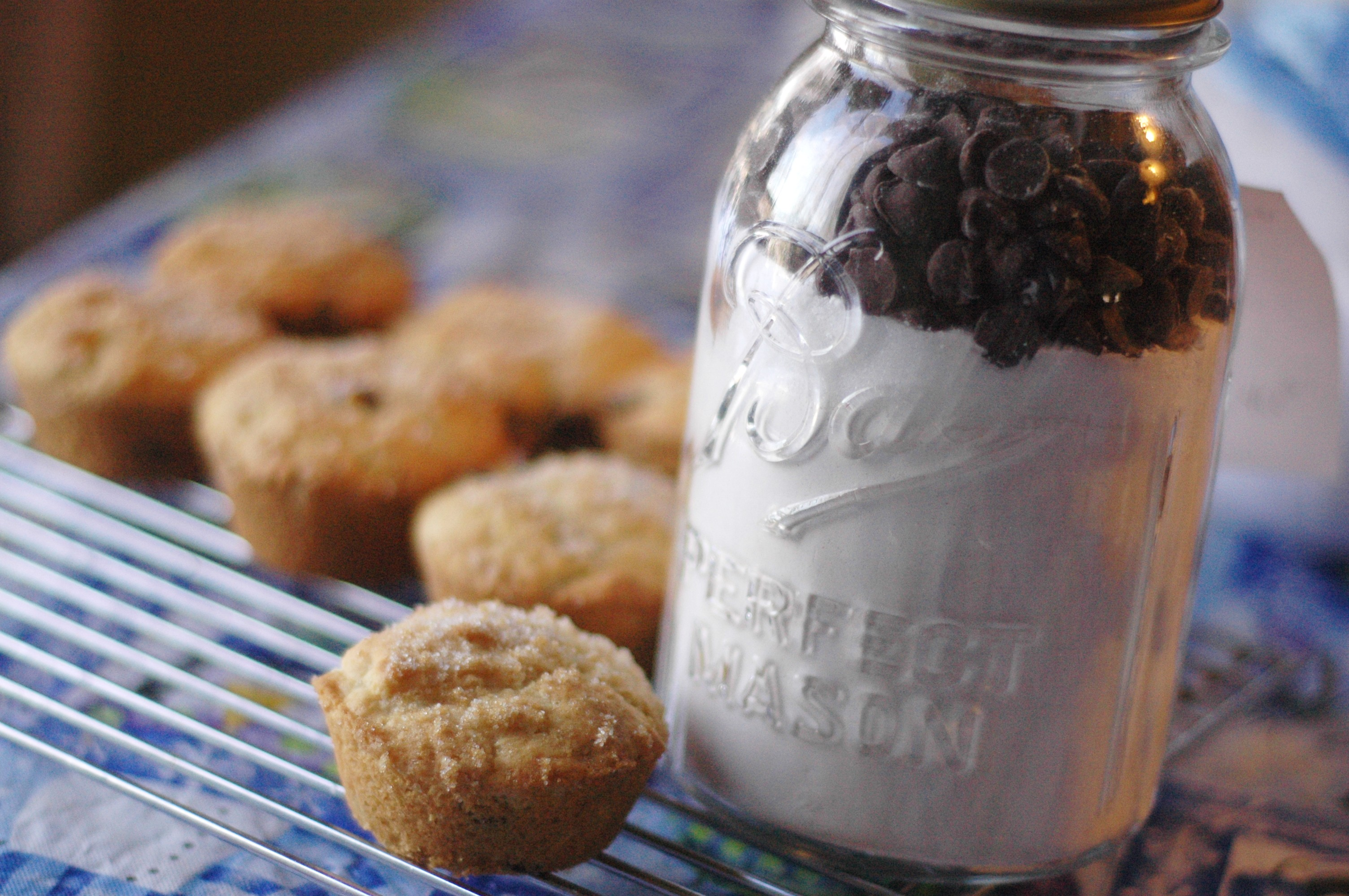 jar-mix-muffins1