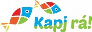 kapjra_logo-400x140
