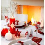Terített asztal: finoman és körültekintően