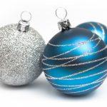 A karácsonyi receptverseny előétele!