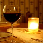 Vince nap és a bor