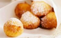 italian-donuts-R049972-ss-200x125