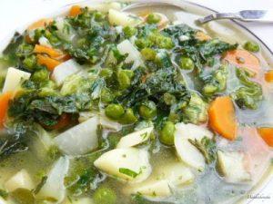 zöldségleves-400x300