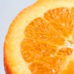 Újabb NÉBIH termékteszt: megnyugtató eredmények narancs fronton