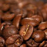 Kávéteszt – mikotoxinnal szennyezett terméket talált a hatóság