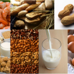 Allergének jelölése az élelmiszerek esetében: a szabályok