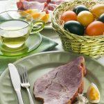 Élelmiszerbiztonsági jó tanácsok húsvéti bevásárláshoz