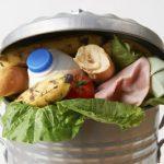 14  tipp az élelmiszerpazarlás ellen