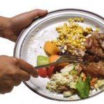 Élelmiszerpazarlás ellen okosan