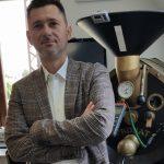 A kávé ízei – Interjú Tóth Sándor baristával