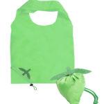 Zöld táskák