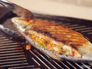 670px-Grill-Fish-Step-15-300x225