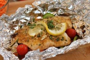 grilled-fish-finished-e1308966751477-300x200