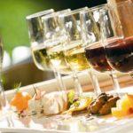 Melyik ételhez milyen bor illik?