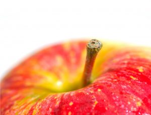 juicy-apple-1322776-1279x977