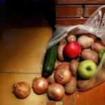 Zöldség és gyümölcs – melyiket válasszam?