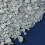"""Só-termékteszt 2.0 – Avagy mitől különbek a """"speciális"""" sók?"""