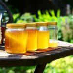 Méz – Megédesíti az életünket