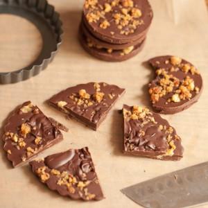 Chocolate-bars-3-1-300x300
