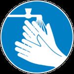 Kézmosás = megelőzés