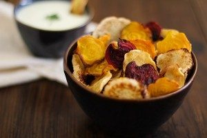 baked_root_vegetable_chips_buttermilk_parsley_dipping_sauce_4-300x200