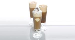 klasszikus-jeges-kave