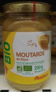 08.27_moutarde_dedijon_rasff