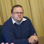 Támpont a tudatossághoz – interjú dr. Bognár Lajos országos főállatorvossal
