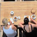 Élelmiszerbiztonság a nyári szabadság alatt is
