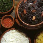 Brazil ételek itthon is