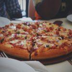 Vékonyan vagy vastagon? – Pizza