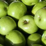 18 Granny_smith_apples